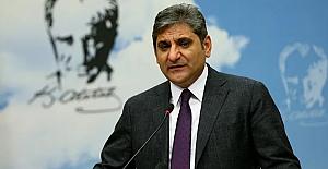 """CHP'li Erdoğdu: """"Piyasada dolaşan paranın neredeyse 3'te 1'i yeni basılmış"""""""
