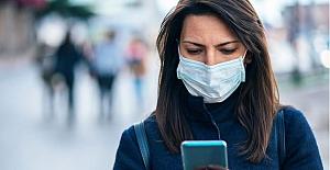 """Dr. Mehtap Kıdır: """"Maske kullananlar 6 tehlikeye dikkat!.."""""""