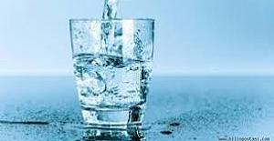 EYVAH! Suyada mı bulaştı? İtalya'da atık su örneklerinde koronavirüs izlerine rastlandı.