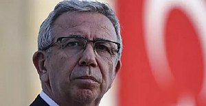 'En başarılı belediye başkanları' anketi: Mansur Yavaş 73.2 ile birinci, İmamoğlu 5. sırada
