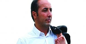 Fransa'ya Türk Belediye Başkanı