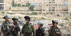 """İsrail Savunma Bakanı'ndan skandal talimat: """"Hazırlıklı Olun"""""""