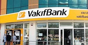 Kamu bankalarından düşük faizli 4 yeni kredi paketi