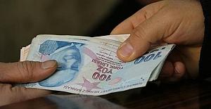 Kamu bankalarından düşük faizli krediler açıklaması