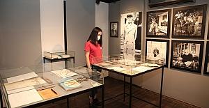 Nilüfer'in müzeleri yeni dönemde halkla buluşuyor