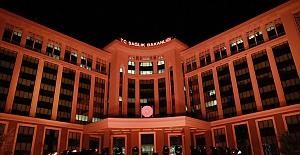Sağlık Bakanlığına 3 Bin Sözleşmeli Personel alımı kesinleşti