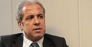 Şamil Tayyar AKP'deki görevinden istifa etti ve siyaseti bırakıyor