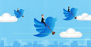 Sosyal Medyanın En Etkili Yöneticileri Belli Oldu!