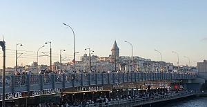 Türkiye'de yeni normal başladı, kısıtlamaların büyük bir kısmı kalktı