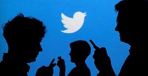Twitter, AKP gençlik örgütlenmesiyle bağlantılı 7 bin 340 hesabı kapattığını açıkladı