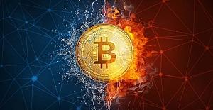 Yeni Yüzyılın Yeni Parası: Bitcoin