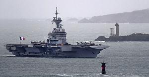 Akdeniz'de Türk-Fransız çekişmesi: NATO'da ilk raundu Ankara mı kazandı?
