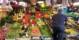AKP'den yasa teklifi: Tarım, gıda ve ormanlar nasıl etkilenecek?