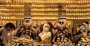 Altın fiyatları neden yükseliyor, artış devam edecek mi?