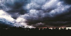 Bu illerde yaşayanlar dikkat!.. Meteoroloji uyardı!.. Önleminizi alın!