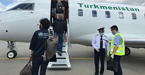 Covid-19 vakası bildirmeyen Türkmenistan'da son durum ne?