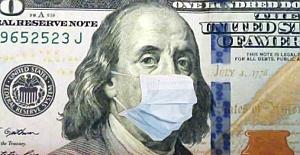 Dolar 6.8430 ve 6.8700 arası kurlarda seyrini sürdürüyor
