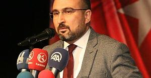 """EkoAvrasya Başkanı Hikmet Eren: """"Ermenistan bir terör devletidir"""""""