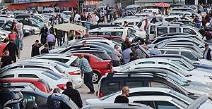 İkinci el araç alacaklar için çok önemli uyarı: İşte fiyatların düşeceği tarih
