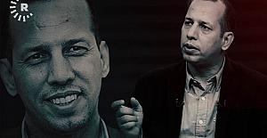 Irak'ta ünlü yazar ve güvenlik uzmanı Huşam El Haşimi'ye silahlı suikast!