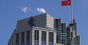 İş Bankası, Moka'yı 3,8 milyon dolara satın alıyor