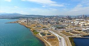 İSO 500: Türkiye'nin en büyük firmaları açıklandı