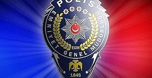 İstanbul'da polis ekibine silahlı saldırı: 1 şehit