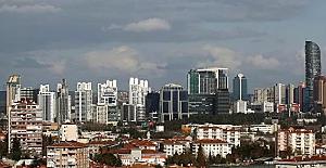 İstanbul için 7.5'lik deprem simülasyonu: En riskli 9 ilçe belirlendi