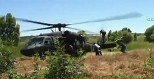 Jandarma, sadece PKK'ya değil uyuşturucu kaçakçılarına da göz açtırmıyor