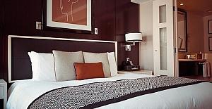 Kervansaray Marmaris Otel'i kiralandı