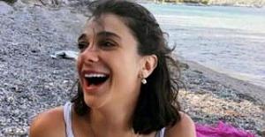 Pınar Gültekin: Günlerdir kendisinden haber alınamayan 27 yaşındaki kadının cansız bedeni bulundu