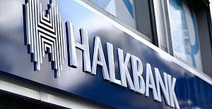 """Ticaret Bakanı Pekcan: """"Halkbank'ta takibe düşmüş esnaf borçları yapılandırılacak"""""""