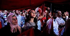 AKP içinde Dilipak'a tepki büyüyor