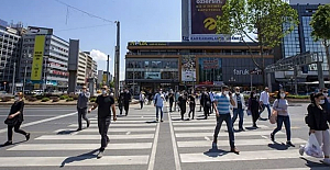 Ankara Valiliği'nden vatandaşlara kritik uyarı!