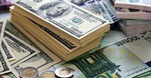Bankalarda nakit döviz çekimine komisyon geldi