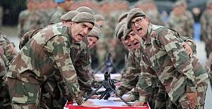 Bedelli Askerlik ücretleri açıklandı!