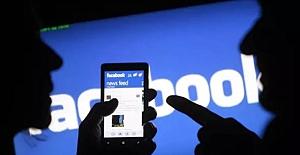 Facebook, 'kamu sağlığı için büyük tehlike'