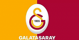 Galatasaray basketbol takımında koronavirüs testi pozitif çıktı
