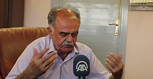 bİlahiyatçı Nevzat Arabacı Hoca.../b