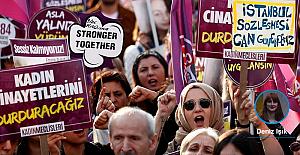 İstanbul Sözleşmesi tartışması siyasi partiler tarafında nasıl ilerliyor?