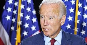 Joe Biden: ABD Başkan adayının Türkiye ile ilgili sözlerine AKP ve muhalefetten tepki