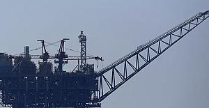 Karadeniz'de Tuna 1 kuyusunda 800 milyar metreküp doğalgaz bulundu
