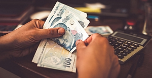 Merkez Bankası ve BDDK toplantısının ardından bankalardan faiz kararı