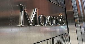 """Moody's'ten bankalara uyarı: """"Sorunlu krediler ve kredi kayıp karşılıkları artacak"""""""