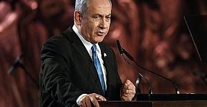 Netanyahu'nun hırsı dinmiyor: İlhak planının uygulanabilirliği hala mümkün