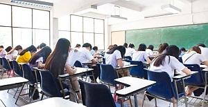 Okullar 31 Ağustos'ta açılacak mı? İşte okulların aldığı karar