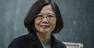 Tayvan'dan DSÖ'ye şok suçlama