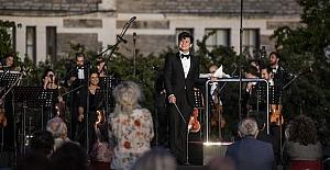 48. İstanbul Müzik Festivali'nin açılış konseri 18 Eylül'de