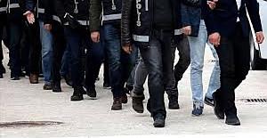 7 İlde FETÖ Operasyonu: 51 ByLock Kullanıcısı Gözaltına Alındı