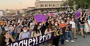 Adalet Bakanlığı'ndan kadına yönelik şiddetle mücadele için yeni önlemler